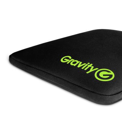 Stativ de Laptop/Controler Gravity LTS 01 B SET 16
