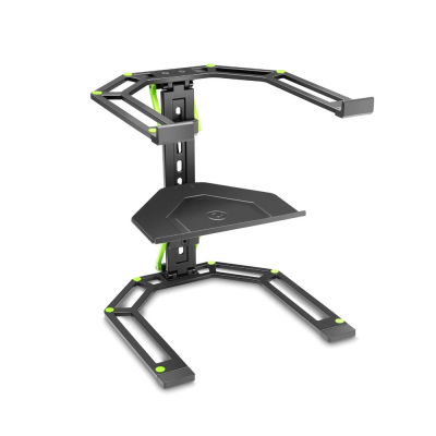 Stativ de Laptop/Controler  Gravity LTS 01 B0
