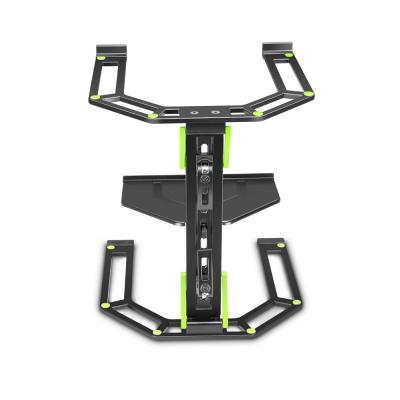 Stativ de Laptop/Controler  Gravity LTS 01 B5