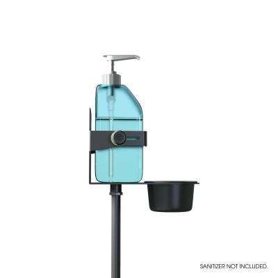 Stativ pentru dezinfectant universal gravity MA DIS 01 B [3]