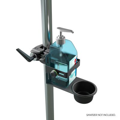 Stativ pentru dezinfectant universal gravity MA DIS 01 B [6]