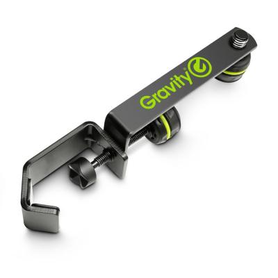 Suport microfon Gravity MA MH 01 [1]