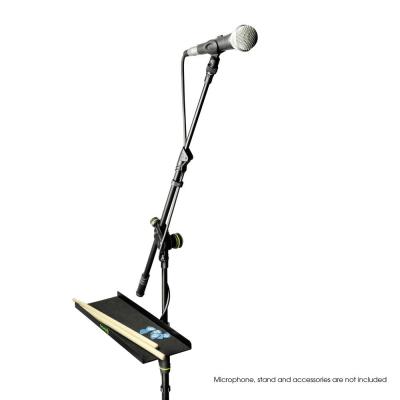 Stativ pentru microfon Gravity MA TRAY 24