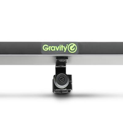 Stativ pentru microfon Gravity MA TRAY 25