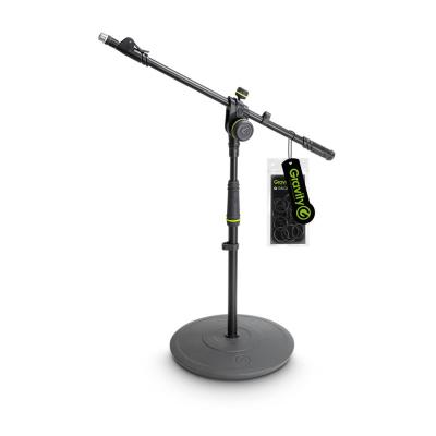 Stativ Microfon Gravity MS 2222 B0