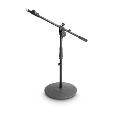Stativ Microfon Gravity MS 2222 B1