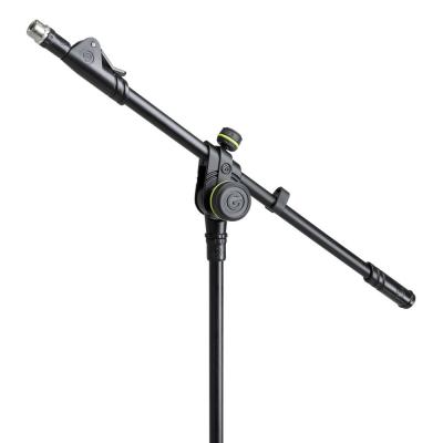 Stativ Microfon Gravity MS 2222 B7