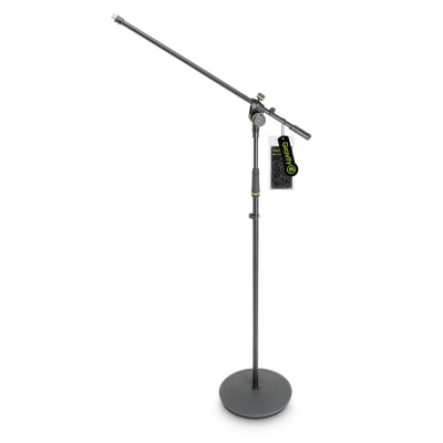 Stativ Microfon Gravity MS 2321 B [0]