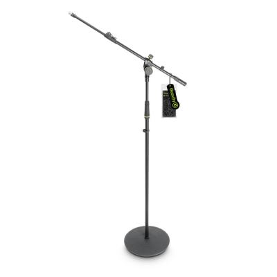 Stativ Microfon Gravity MS 2322 B [0]