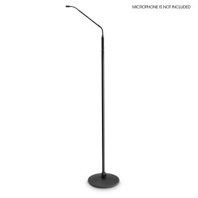 Stativ Microfon Gravity MS 23 XLR B [1]