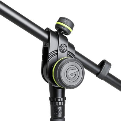 Stativ Microfon Gravity MS 3122 HDB [2]