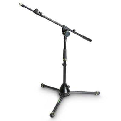 Stativ Microfon Gravity MS 4212 B1