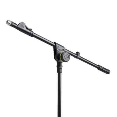 Stativ Microfon Gravity MS 4212 B3