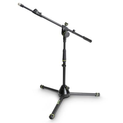 Stativ Microfon Gravity MS 4222 B10
