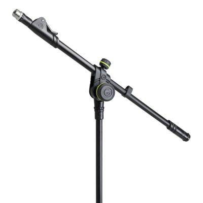 Stativ Microfon Gravity MS 4222 B2
