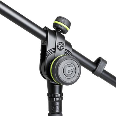 Stativ Microfon Gravity MS 4222 B3