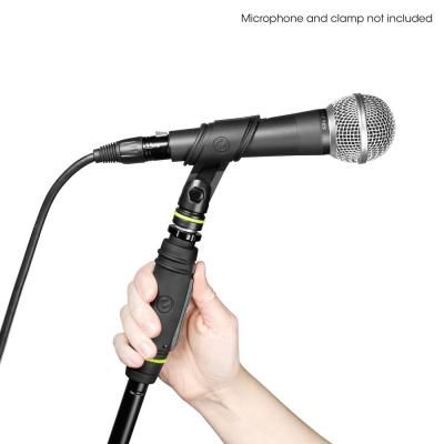 Stativ Microfon Gravity MS 431 HB9