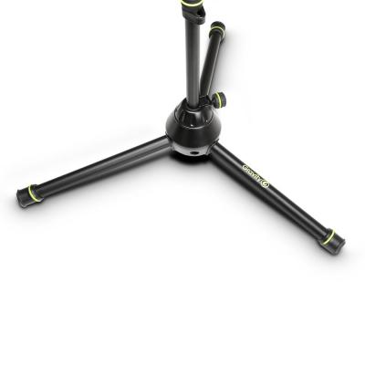 Stativ Microfon Gravity MS 4321 B6