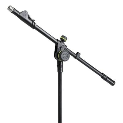Stativ Microfon Gravity MS 4322 B [1]
