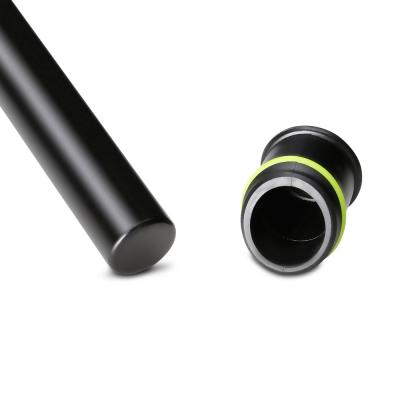 Stativ Microfon Gravity MS 4322 HDB7