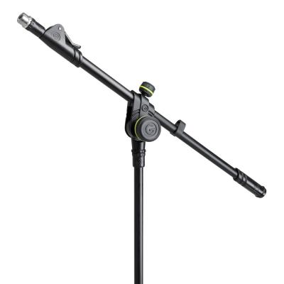 Stativ Microfon Gravity MS 4322 HDB1