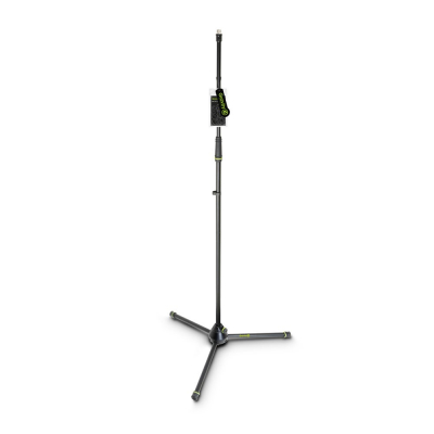 Stativ Microfon Gravity MS 430