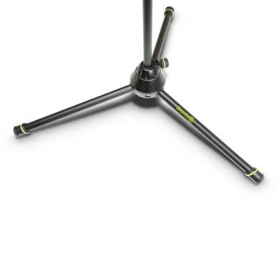 Stativ Microfon Gravity MS 433