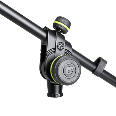 Brat stativ microfon Gravity MS B 213