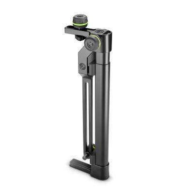 Stativ Microfon Gravity MS CAB CL 011