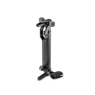 Stativ Microfon Gravity MS CAB CL 013