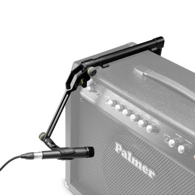 Stativ Microfon Gravity MS CAB CL 016