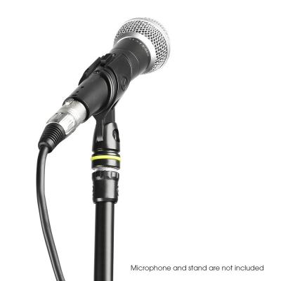 Nuca de microfon Gravity MS CLMP 255