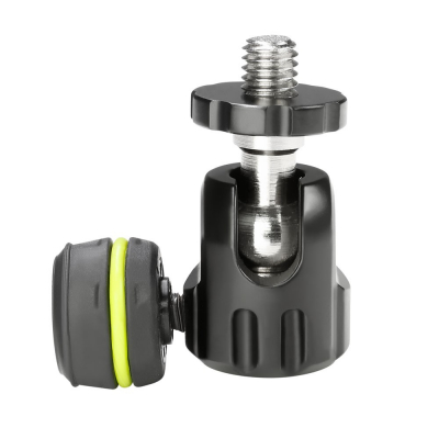 Adaptor unghi microfon Gravity MS QT 1 B3