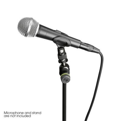 Adaptor unghi microfon Gravity MS QT 1 B7