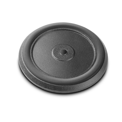 Stativ Microfon Gravity MS T 01 B [3]