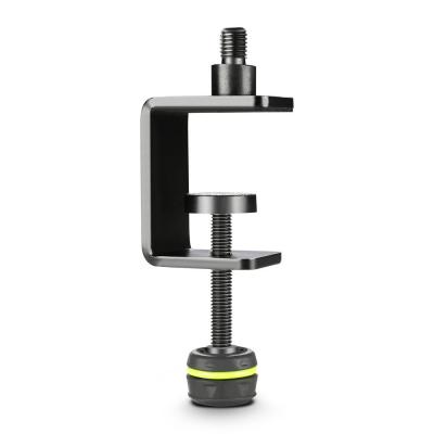 Stativ Microfon Gravity MS TM 1 B [0]