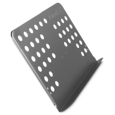 Stativ de Partituri NS MS 014