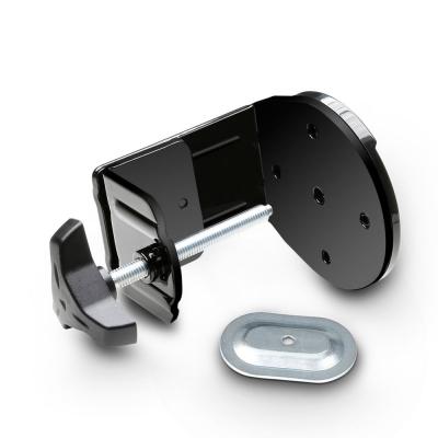 Stativ Monitor LED/LCD SA 6131 B8