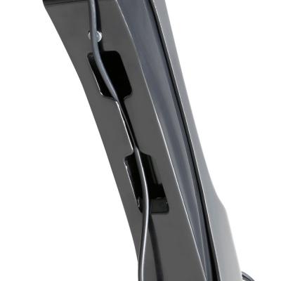 Stativ Monitor LED/LCD SA 6132 B4