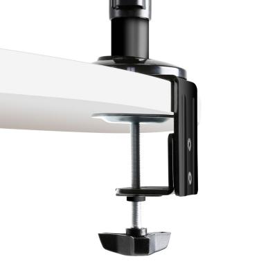 Stativ Monitor LED/LCD SA 6132 B6