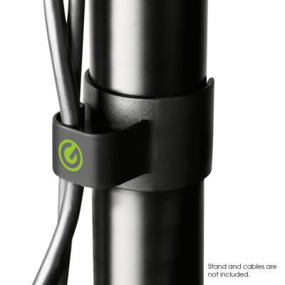 Clipuri de cablu Gravity SA CC 35 B [5]