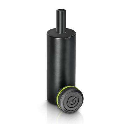 Flansa adaptor reducer pentru stative de boxe  Gravity SF 3616 M0