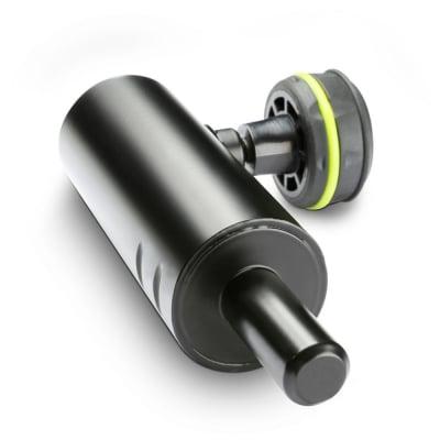 Flansa adaptor reducer pentru stative de boxe  Gravity SF 3616 M3
