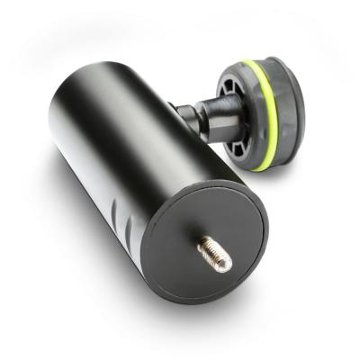 Adaptor stativ Boxa Reducer Gravity SF 36 M 6 M2