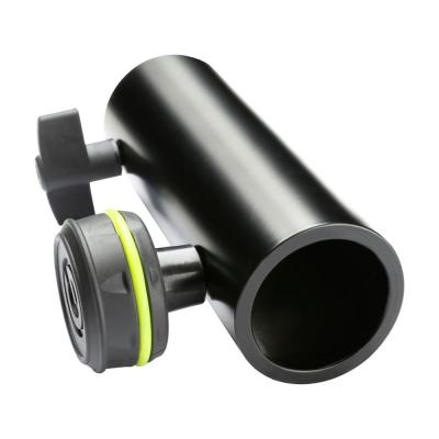 Adaptor Reducer 36mm - TV28 Gravity SF 36 T28 F [1]