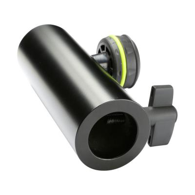 Adaptor Reducer 36mm - TV28 Gravity SF 36 T28 F2