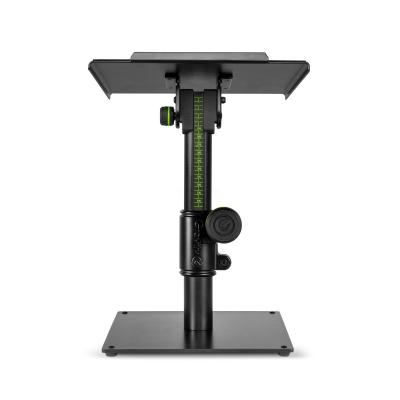 Stativ Boxe Gravity SP 3102 [1]