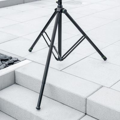 Picior elevator pentru stander boxa/lumini Gravity SP VARI®-LEG 013