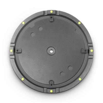 Stativ Boxe Gravity SSP WB SET 113