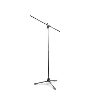 Stativ Microfon Gravity TMS 4321B0